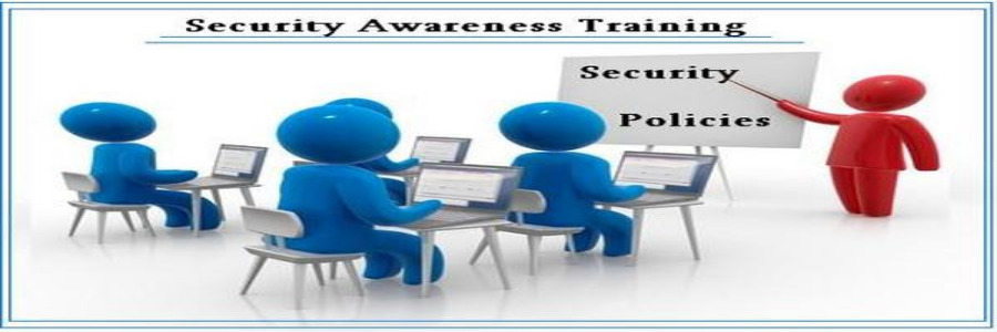 50% Off IT Security with Microsoft System Center Training – 6weeks's cover photo