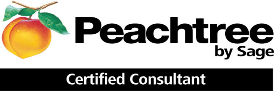 50% Discount Peachtree Accounting Training – 4weeks 's cover photo