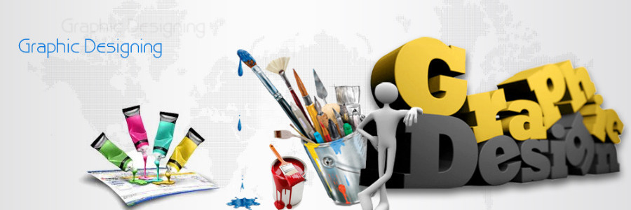 50% Off Graphic Design & Editing Training - 4weeks 's cover photo
