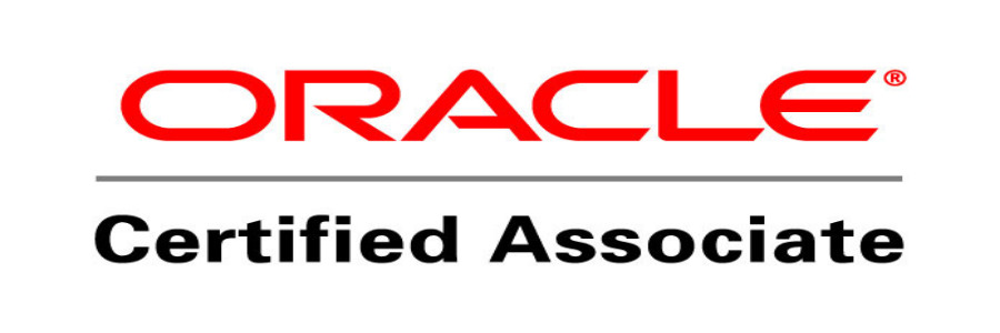50% Discount ORACLE OCA Training – 4weeks 's cover photo