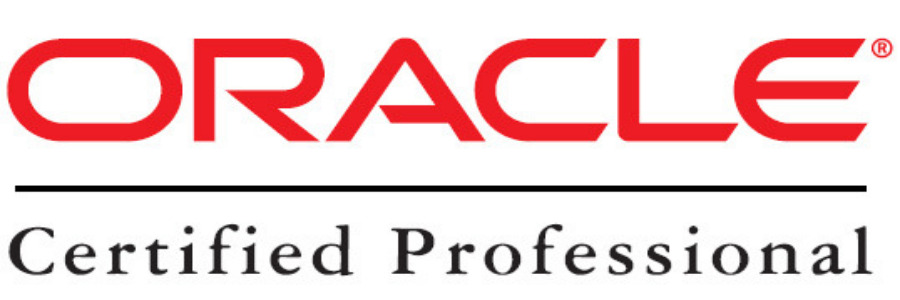 50% Discount ORACLE OCP Training – 6weeks's cover photo