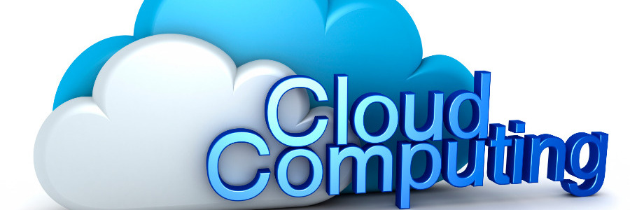50% Off Cloud Computing Training - 8weeks 's cover photo