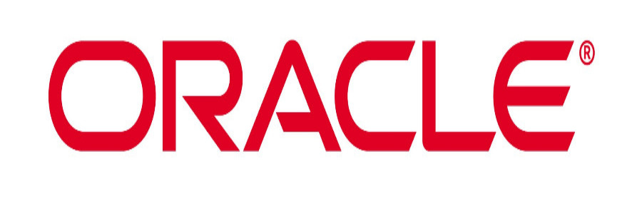 50% Discount ORACLE SQL Training – 4weeks 's cover photo