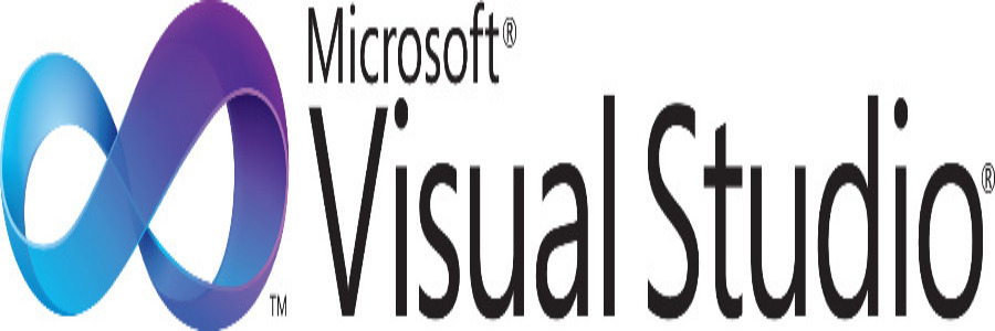 50% Off C# and HTML5 with Visual Studio Training - 9weeks's cover photo