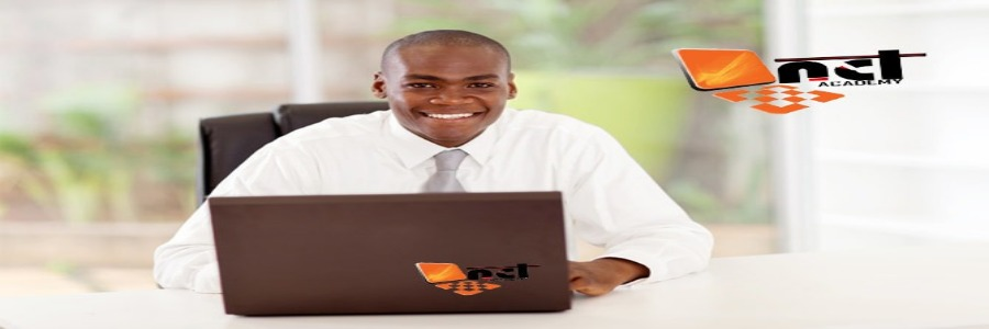 95% off Online Microsoft Dynamics AX 2012 R3 Course's cover photo