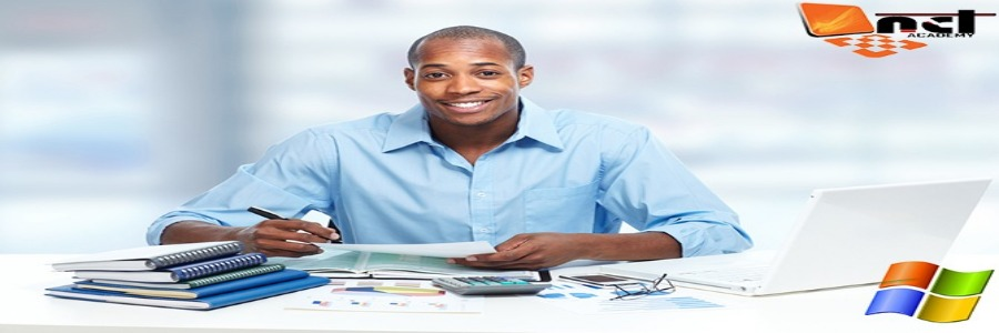 94% Off Online Microsoft Office 365 Course's cover photo