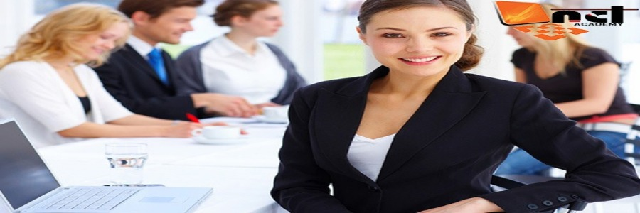 94% Off Online Microsoft Dynamics CRM Course's cover photo